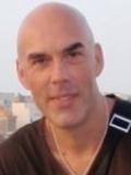 Gilles Beaufils