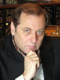 Mark Murdock