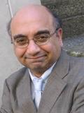 Mekdachi Khalil