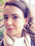 Oshita Natalia